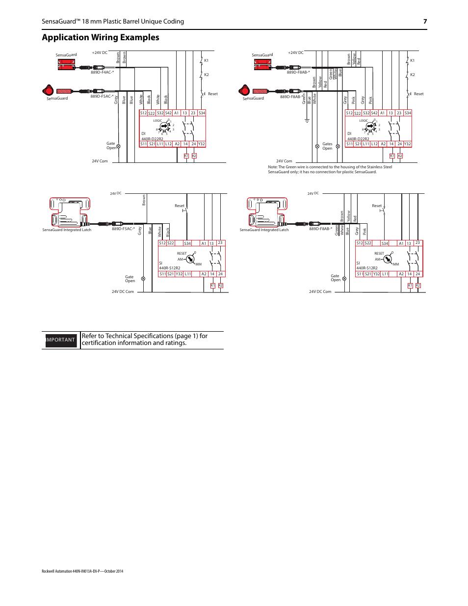 Emergency stop wiring diagram wiring diagram with jzgreentown yamaha emergency stop switch wiring diagram wiring cheapraybanclubmaster Choice Image