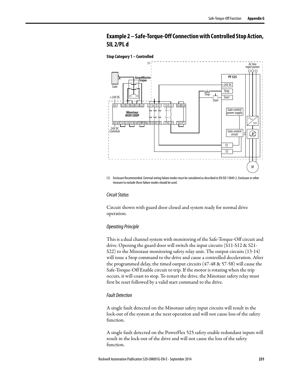 Pretty powerflex 70 manual gallery electrical and wiring diagram powerflex 70 wiring diagram powerflex 753 wiring diagram wiring swarovskicordoba Image collections
