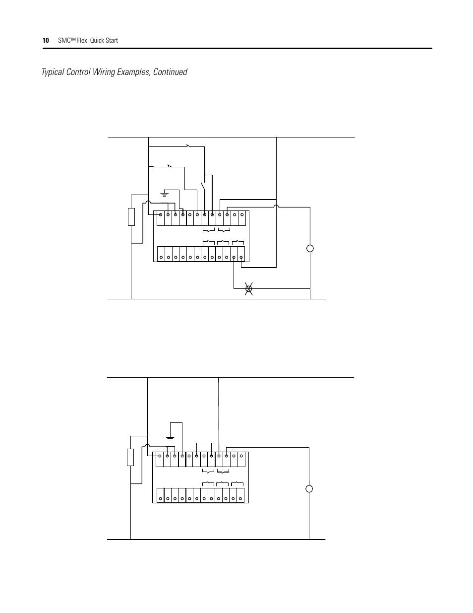 Smc Wiring Diagrams 3 - Reversing Switch Wiring Diagram for Wiring Diagram  SchematicsWiring Diagram Schematics