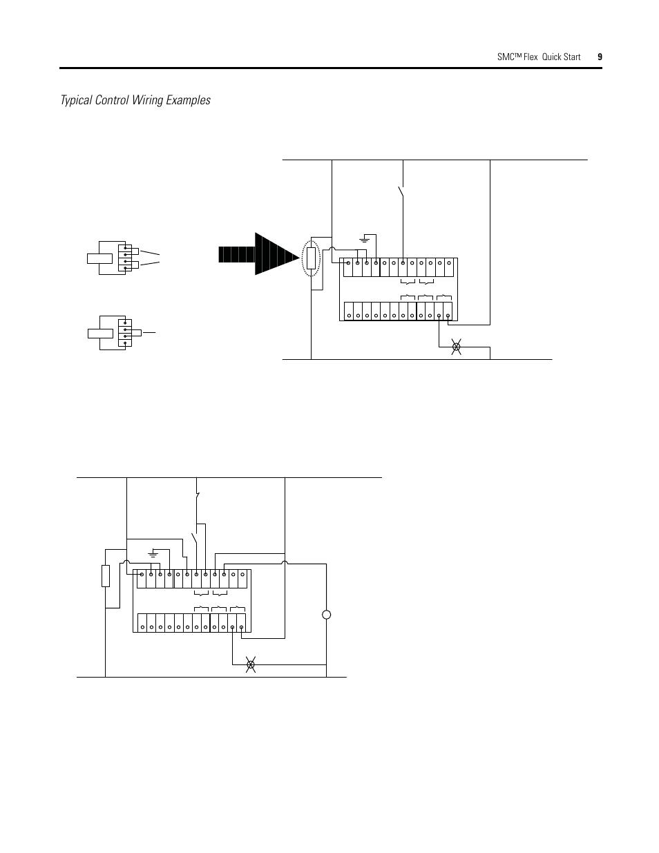 Smc Sv3300 Wiring Diagram Schematic Diagrams Download U2022 Circuit Breaker