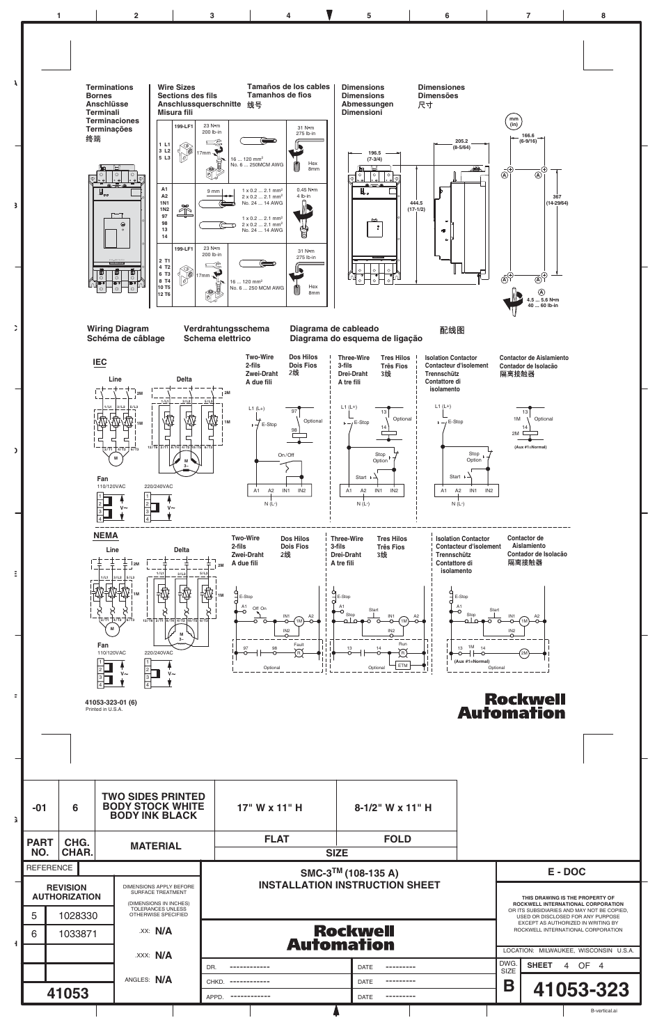 smc wiring diagram online schematic diagram