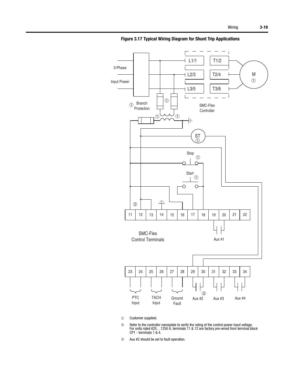 Smc Wiring Diagrams 3 Manual E Books Diagram Dh7b Www Manualsdir Com Manuals 578005 63 Rockwell Autosmc 15