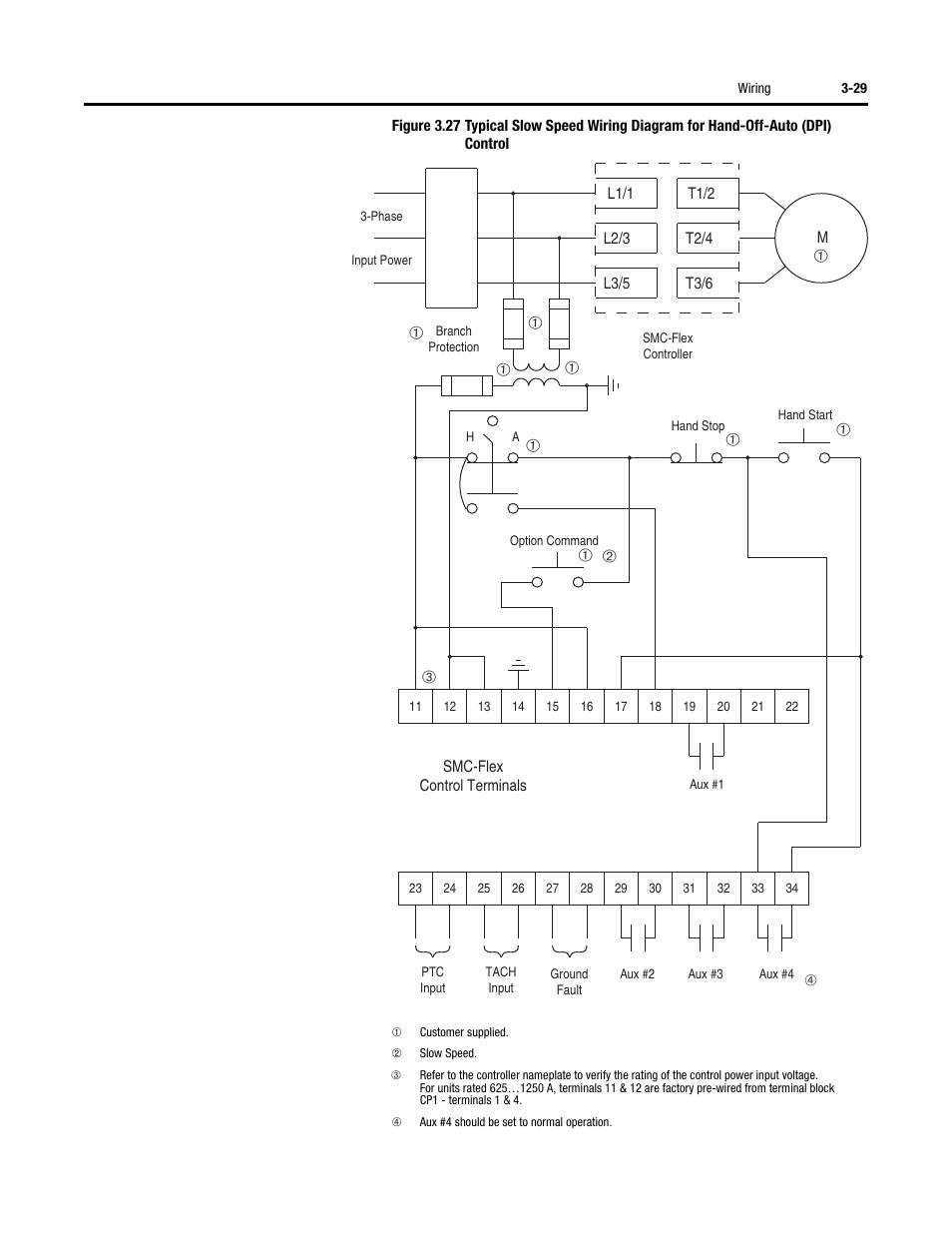 Torchmate Wiring Diagram likewise Torchmate Wiring Diagram moreover 23 further Rigid Radiance Wiring Diagram besides Hk Vp 40 In Pink Wiring Diagrams. on torchmate wiring diagram