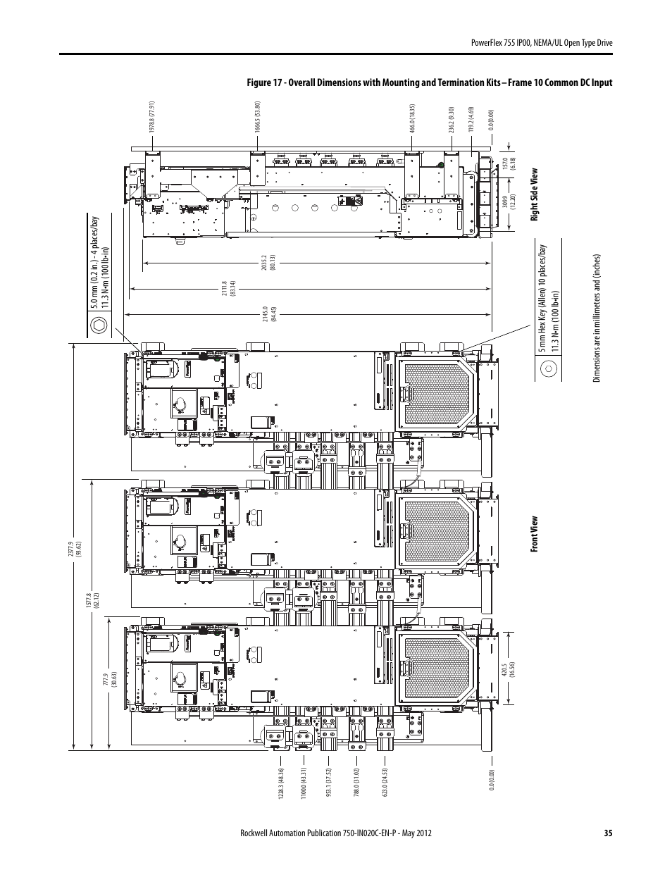 Drives Service Support Powerflex Wiring Diagrams And Allen Bradley Motor Control likewise Diagram moreover Wiring Two Subwoofers X together with Firecat Electrical Diagram furthermore . on powerflex 755 wiring diagrams