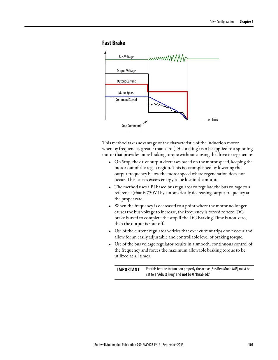 powerflex 750 user manual