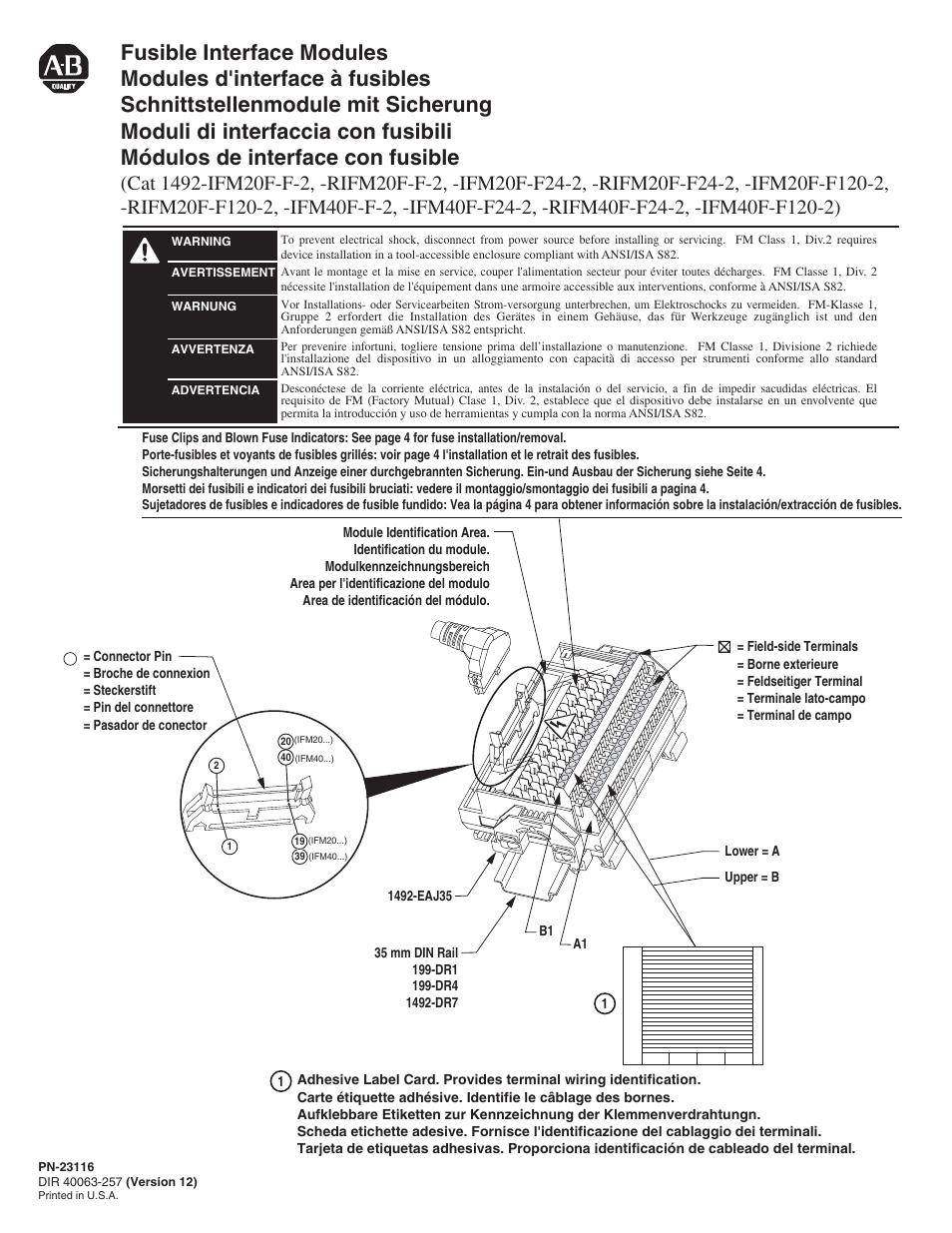 1492 ifm40f f24 2 wiring diagram free download  u2022 oasis