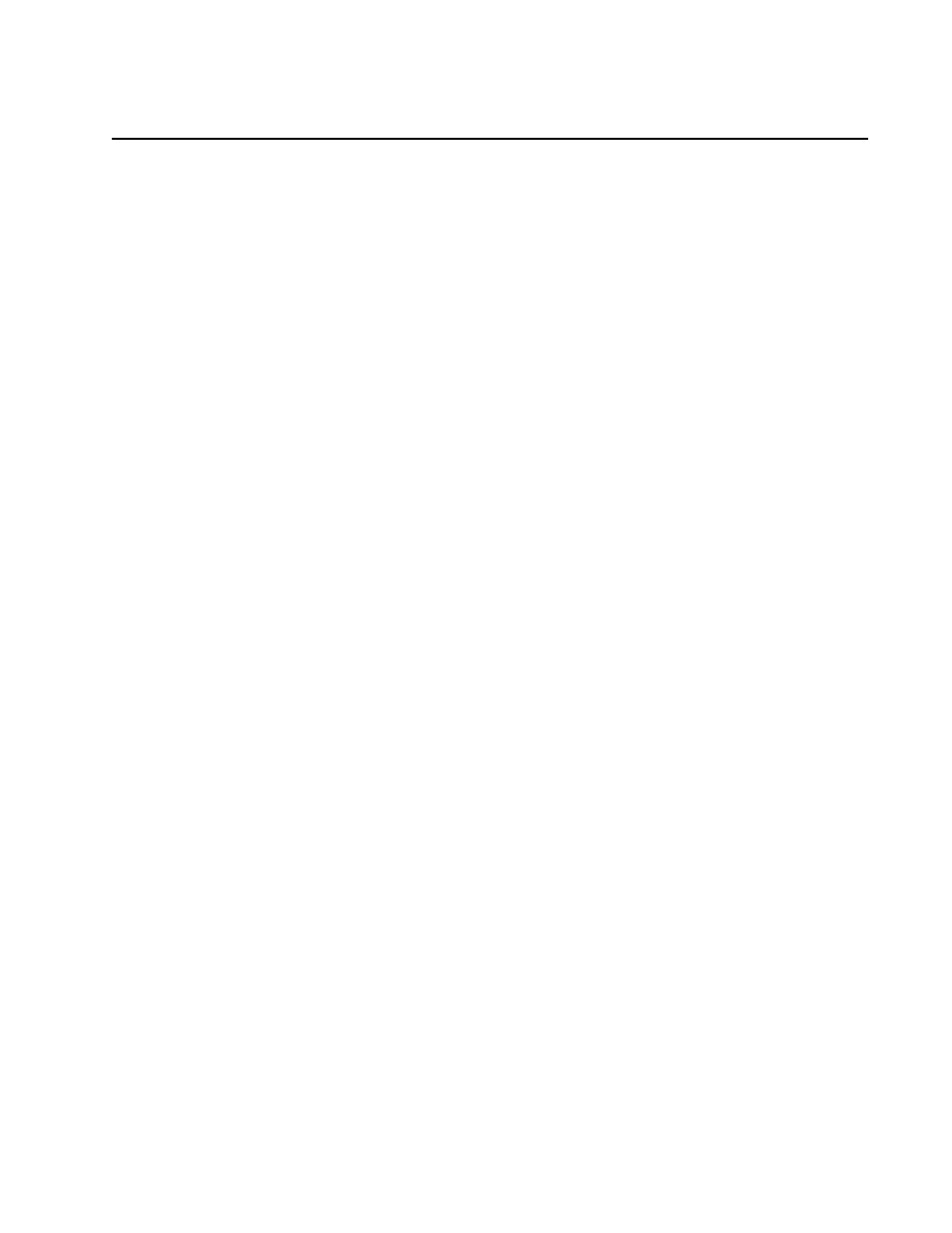 Ultra master installation, Hardware and software requirements