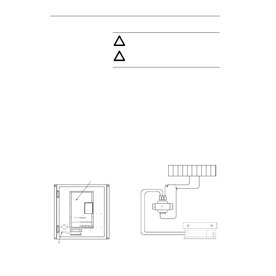 Nema Wiring Diagram on l14 electrical wiring diagrams, voltage wiring diagrams, mercury wiring diagrams, apc wiring diagrams, 120v electrical switch wiring diagrams, allen bradley wiring diagrams, siemens wiring diagrams, falcon wiring diagrams, simple electrical wiring diagrams, campagnolo wiring diagrams, manitou wiring diagrams, abs wiring diagrams, royal wiring diagrams, nec wiring diagrams,