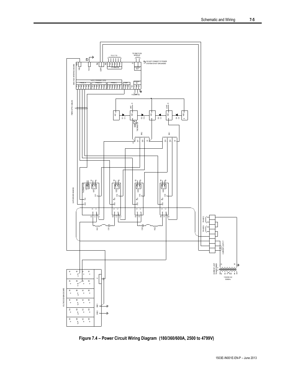 Smc Wiring Diagram Schematics Hisun Schemes Apc Schematic And 7 5 Rockwell Automation
