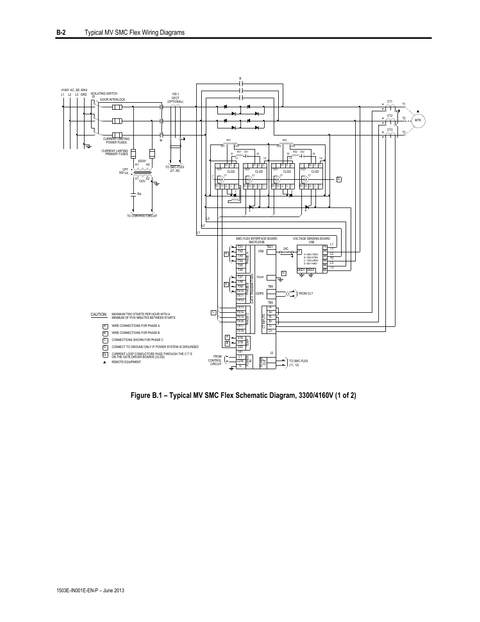 Smc Wiring Diagram Simple Manifold Block For You Electrical