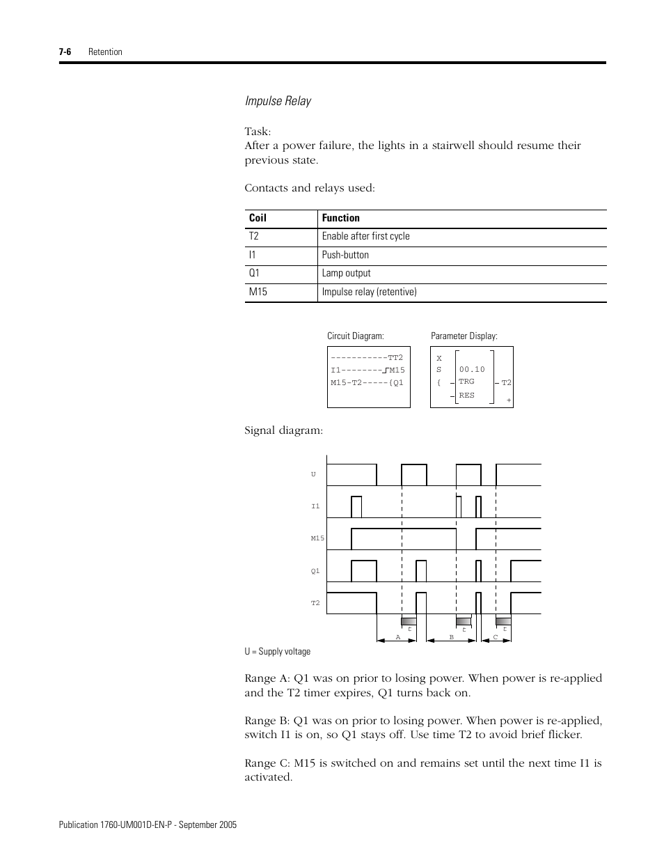 Amazing pico wiring diagram images best image