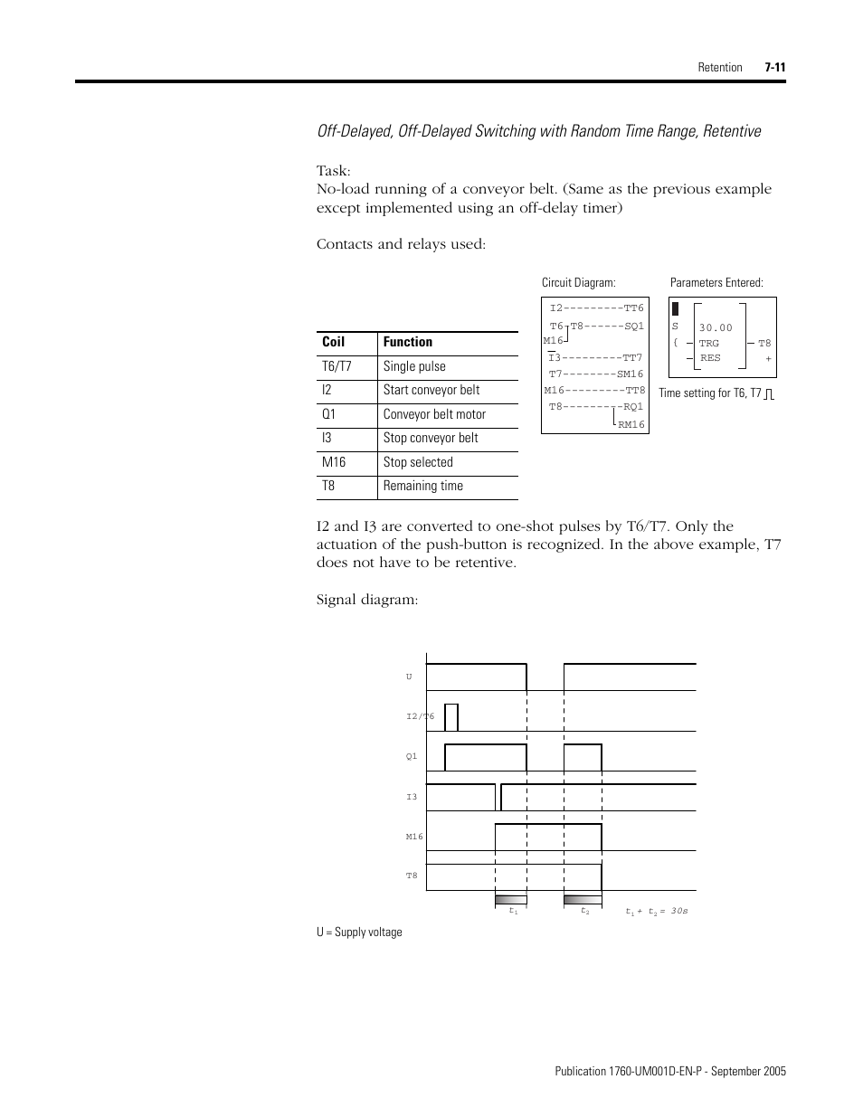 rockwell automation 1760 xxxx pico controller user manual user rh manualsdir com Programmable Logic Controller Programmable Controller