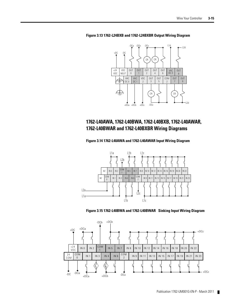 rockwell automation 1762 lxxxx micrologix 1200 programmable rh manualsdir com