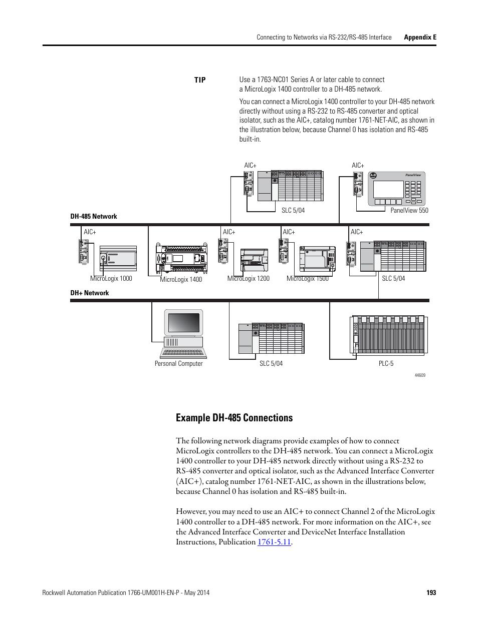 Dh 485 Wiring Diagram Profibus Rs 422