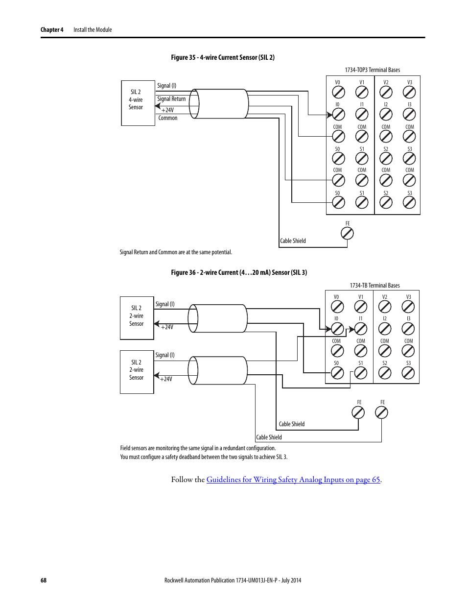 1734 Ib8s Manual Ebook Download