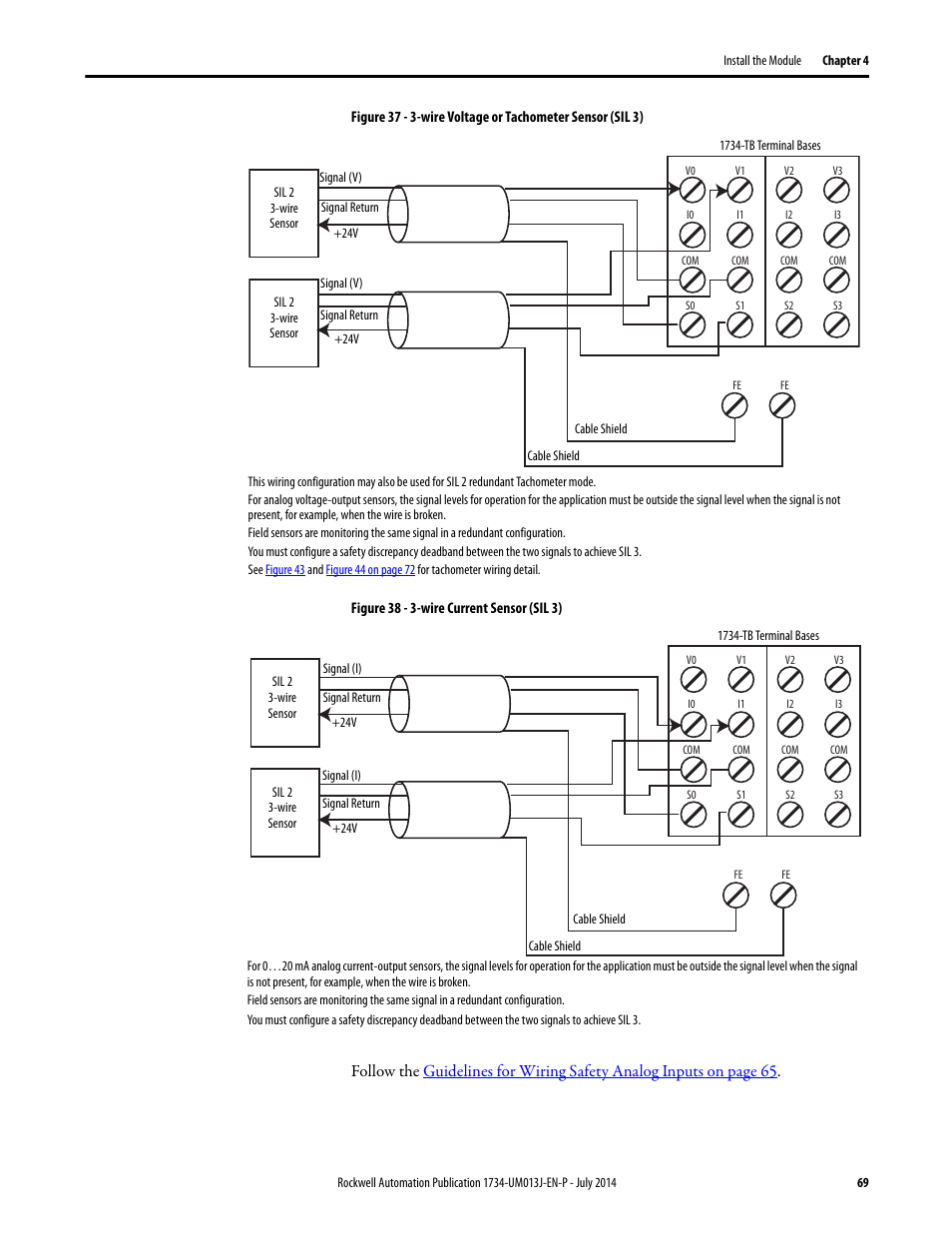 I O Wiring Diagrams : Ib s wiring diagram color coding