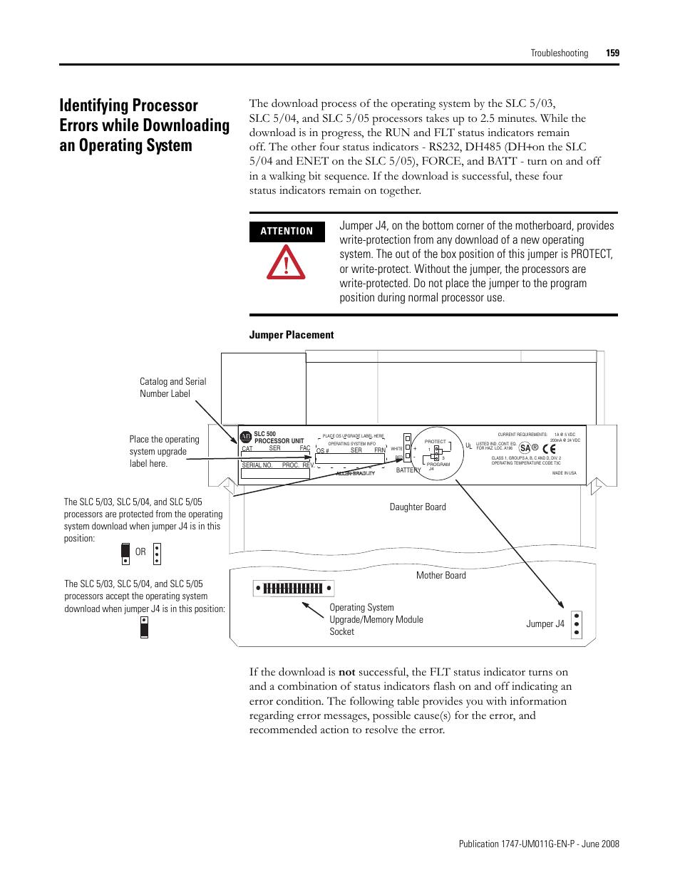 style flash user manual today manual guide trends sample u2022 rh brookejasmine co nissin i40 flash user manual flash monotron 107p user manual