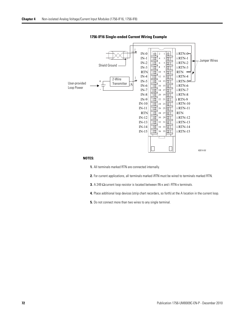 rockwell-automation-1756-x-controllogix-analog-i_o-modules-page72  If Wiring Diagram on light switch wiring diagram, 1756-it6i wiring diagram, 1756-ib16 wiring diagram, slc 500 wiring diagram, 1756-of8 wiring diagram, 1756-if8 wiring diagram,