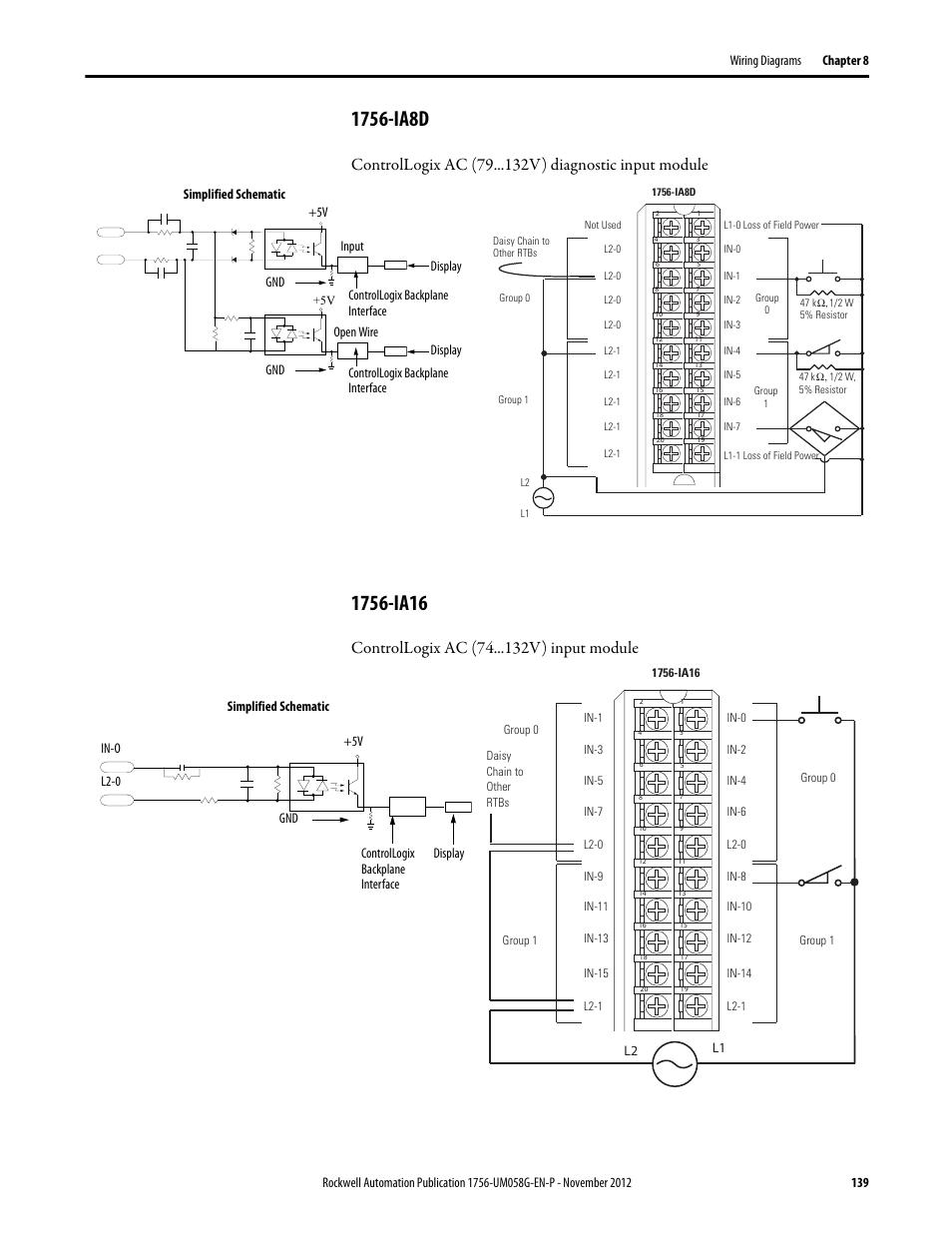 1756 Ia16 Wiring Diagram