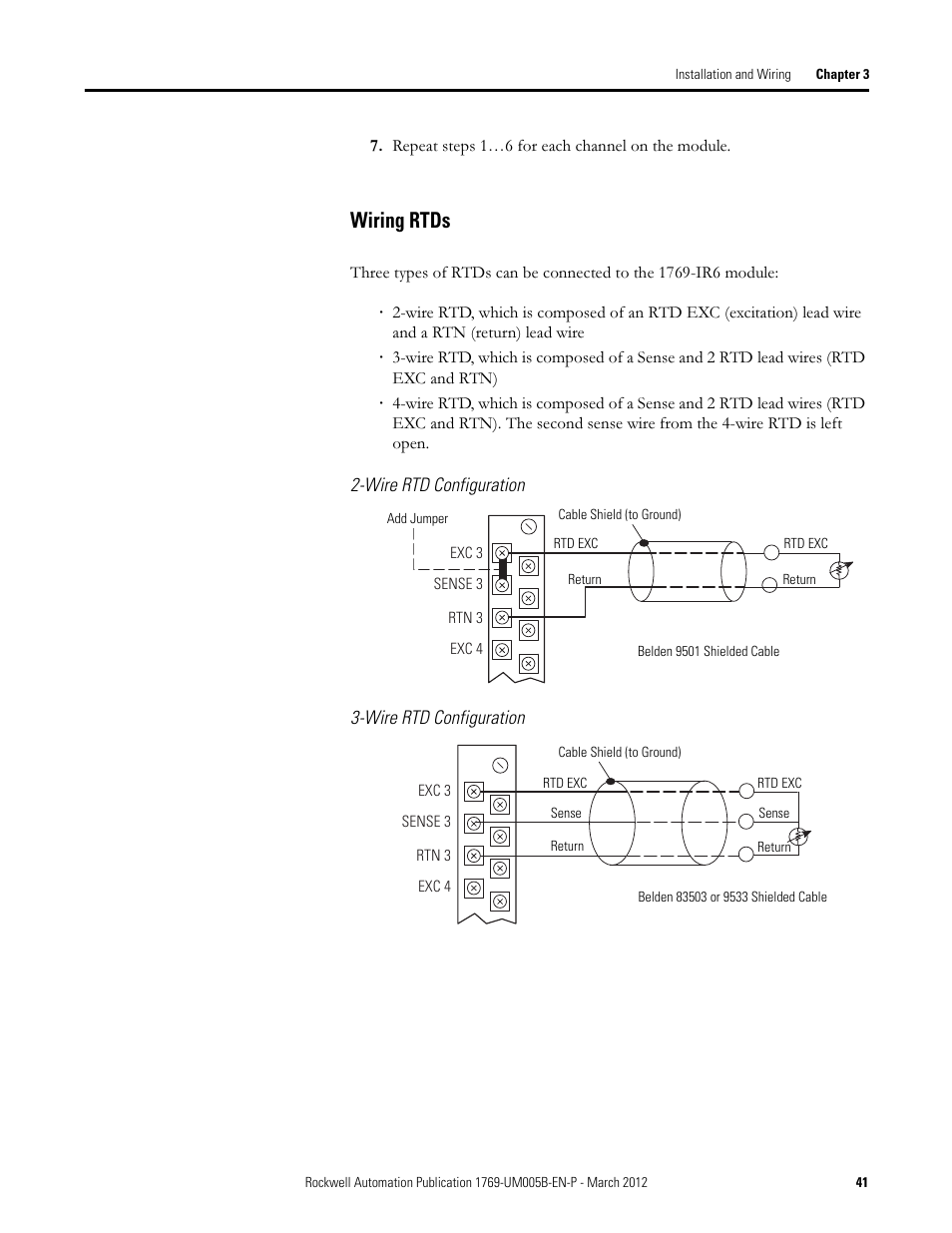 wire rtd wiring solidfonts pt100 rtd wiring wiring diagram for 3