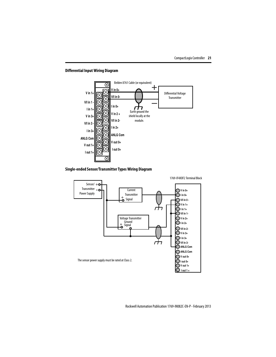 Vg30e Engine Diagram Nissan Vg30de Diagrams Best Electrical Schematic 1756 If16 Wiring Get Online Free Intake Removal