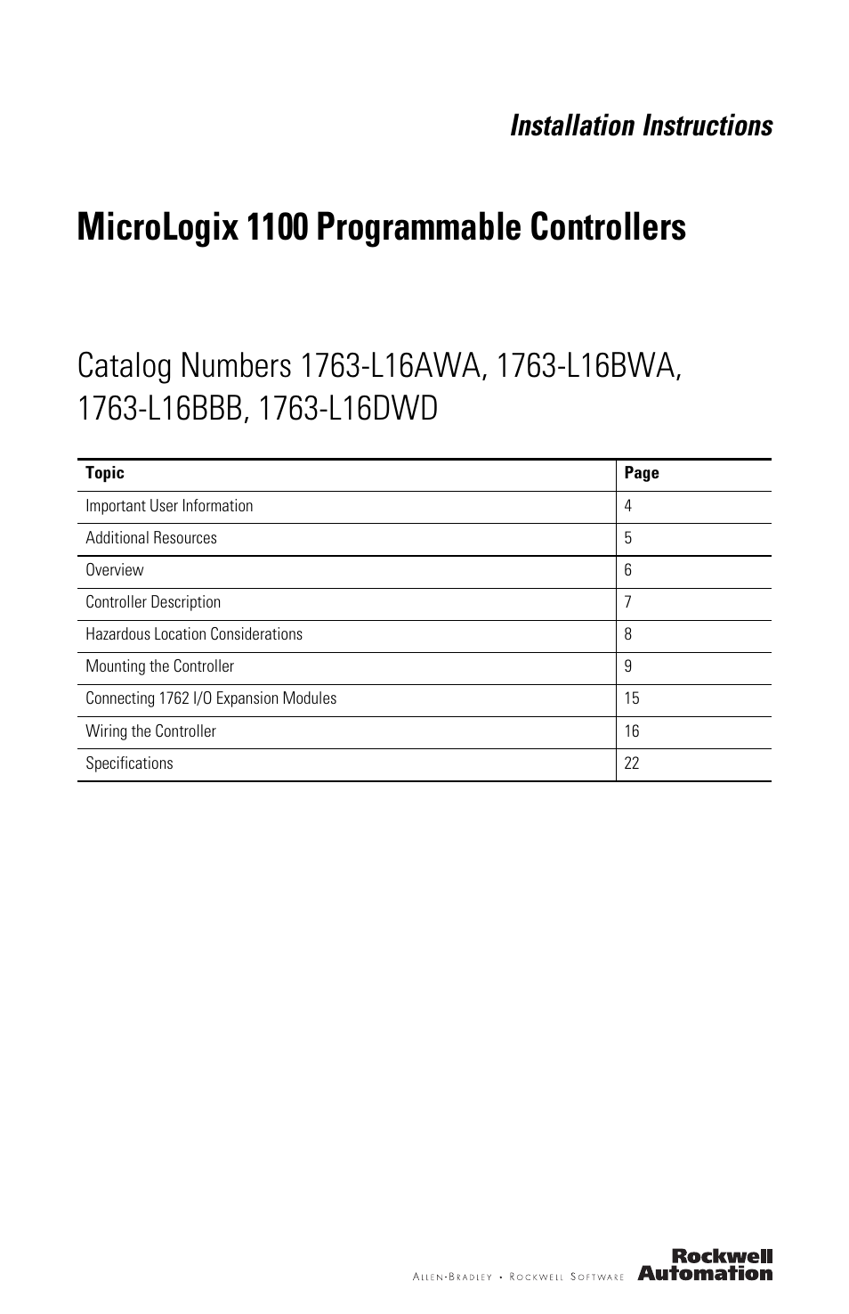 Famous 1756 if6i wiring diagram ideas the best electrical circuit rockwell automation wiring diagram wiring diagram manual swarovskicordoba Image collections