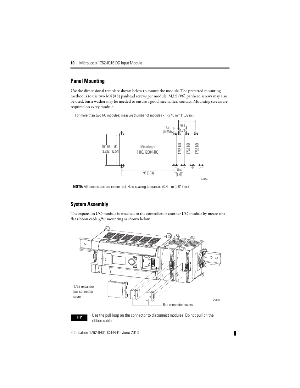 Wh5 120 L Wiring Diagram Another Blog About Workhorse 5 Ballast 120l Led 110v Fulham