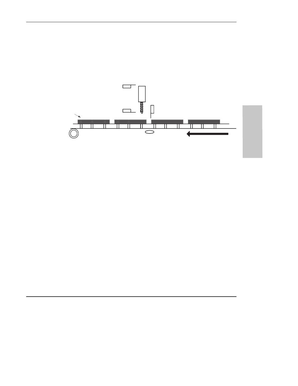 Micrologix 1100 Wiring Diagram Rtse200a3 Wiring-diagram Vortex 8000 ...