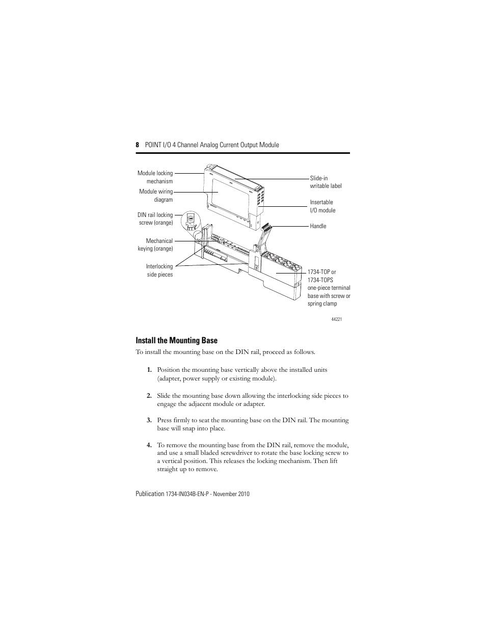 1734 Ie8c Ab Wiring Diagram. . Wiring Diagram Webasto Wiring Diagram on