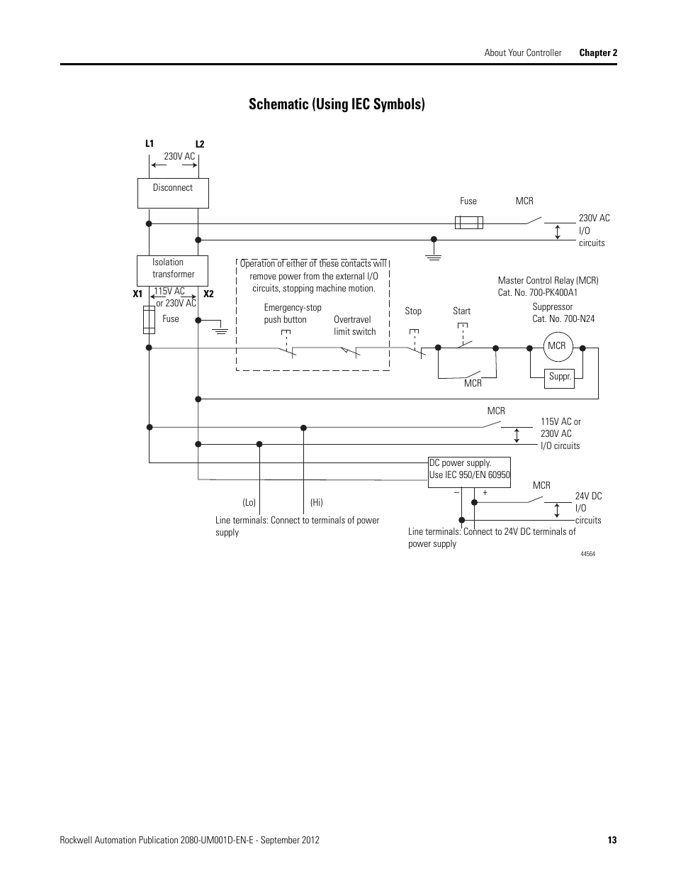 ab 700pk400a1 wiring diagram   28 wiring diagram images
