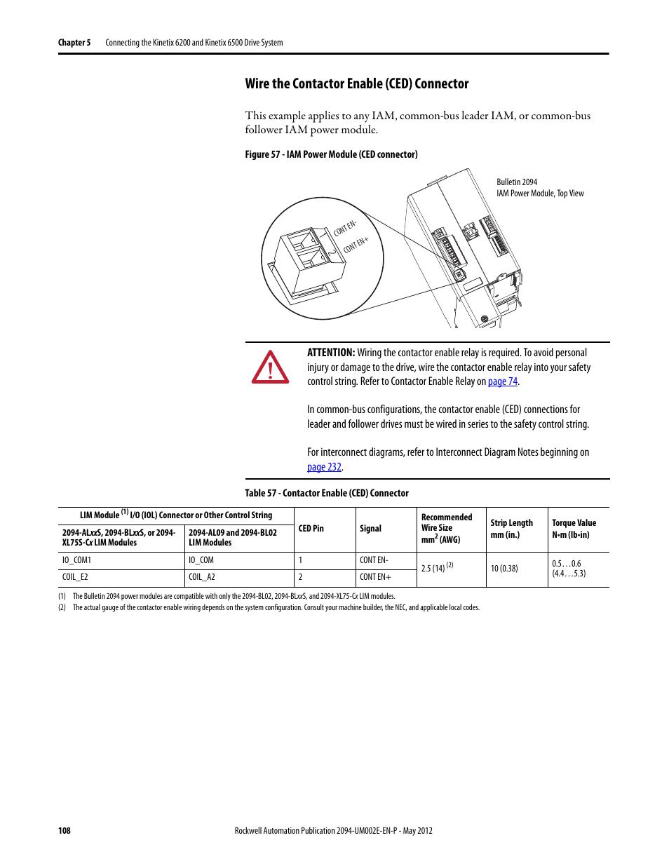 nec axis user manual open source user manual u2022 rh dramatic varieties com NEC Dterm IP Manual NEC Dterm IP Manual