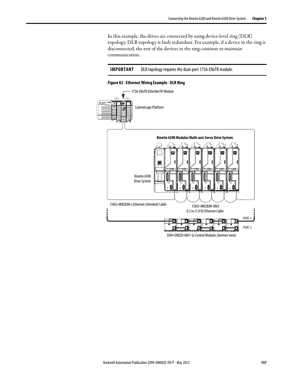 lenovo h320 manual ebook