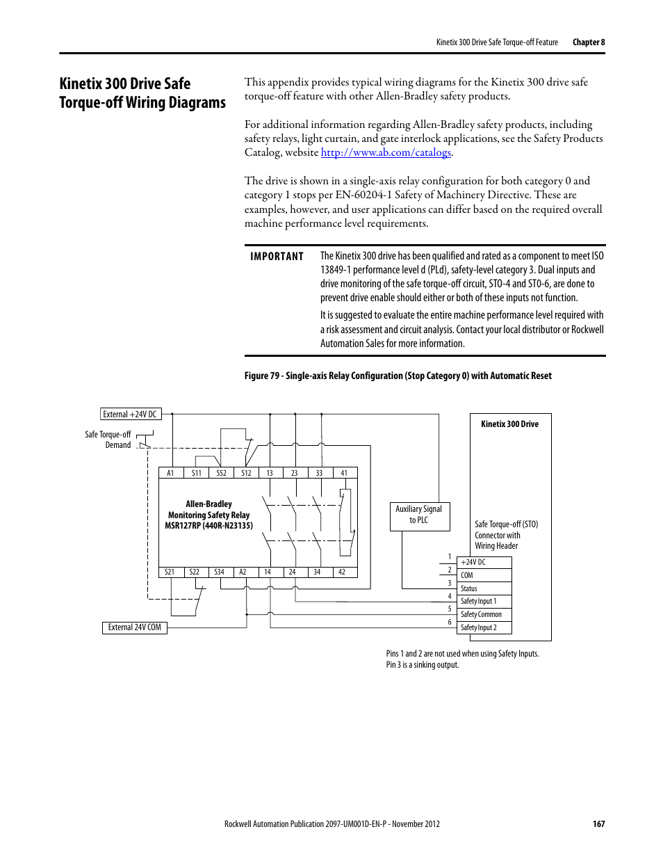 440r n23132 safety relay manual