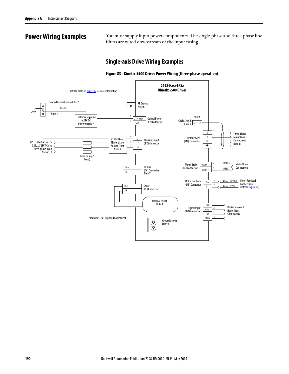 Wiring Diagram For 82 041 Rockwell Motor Books Of 1999 Yamaha Grizzly 600 Servo Drive 660