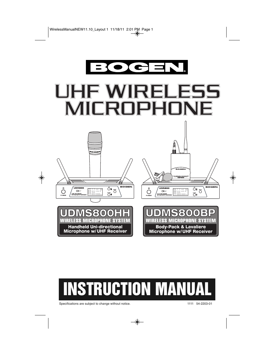 bose link cable wiring diagram