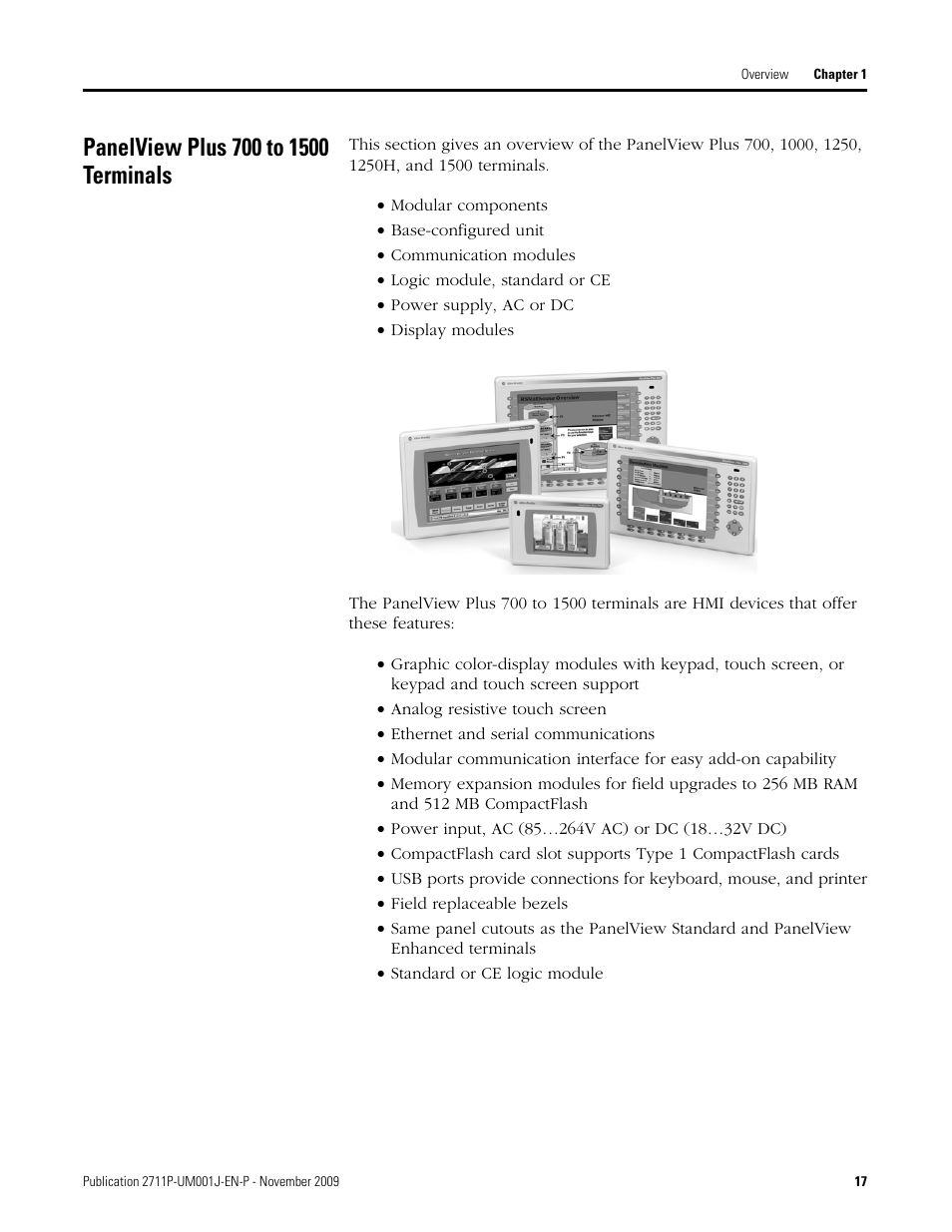 Panelview plus 700 user manual terminals rockwell automation 2711p rh manualsdir com panelview plus 700 to 1500 terminals rockwell automation 2711p panelview plus terminal user manual fandeluxe Choice Image