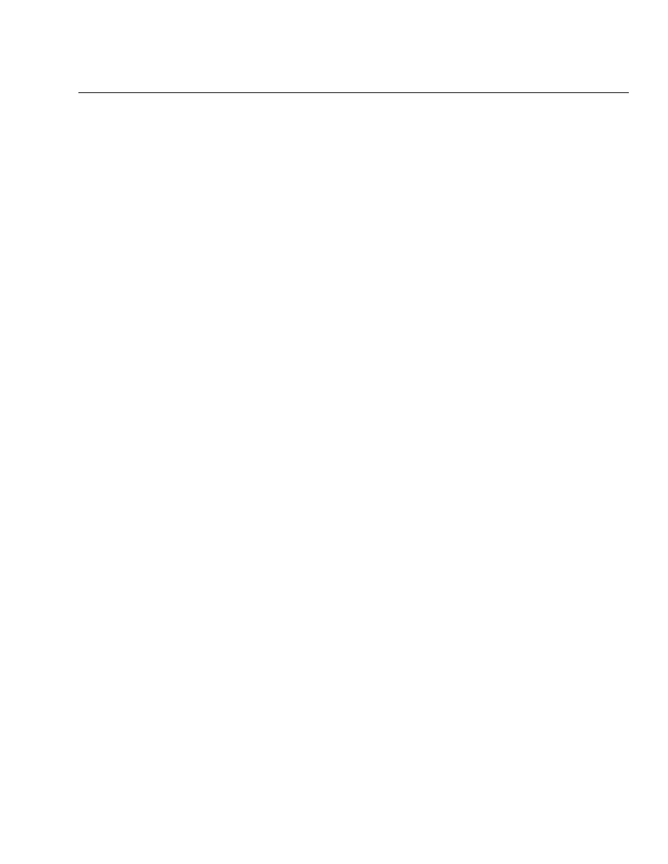 Ladder logic programming— including reading inputs
