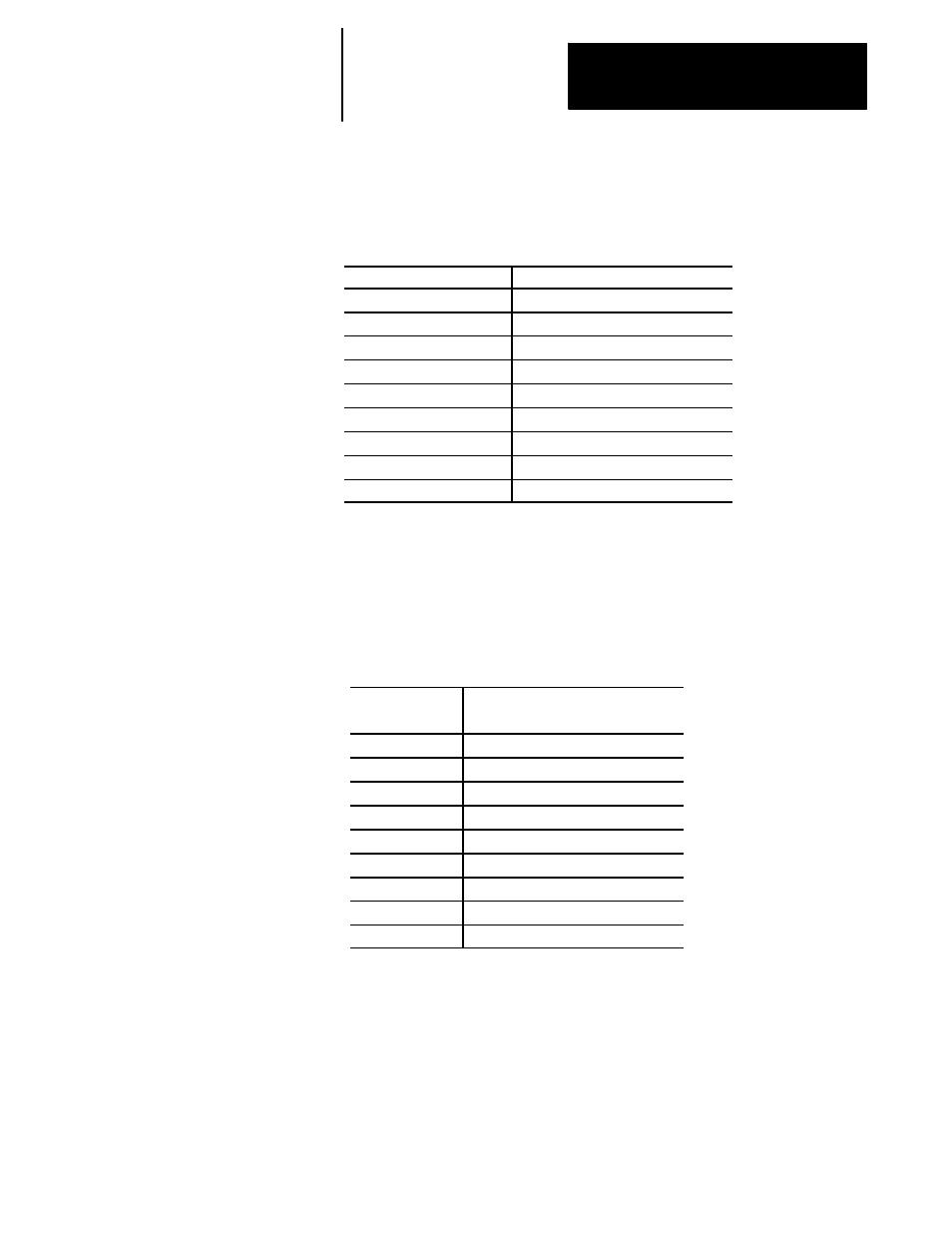facit n4000 tape reader punch connection decitek ab 8000 xpdr rh manualsdir com Facit Latin Facit Latin