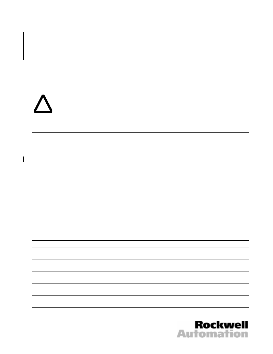 Rockwell Automation Flex Webpak 3000 Dc Drive Inverting Fault Cb Kit Understand Circuit Operation 15 30hp 230vac 3 60hp 460vac User Manual 10 Pages