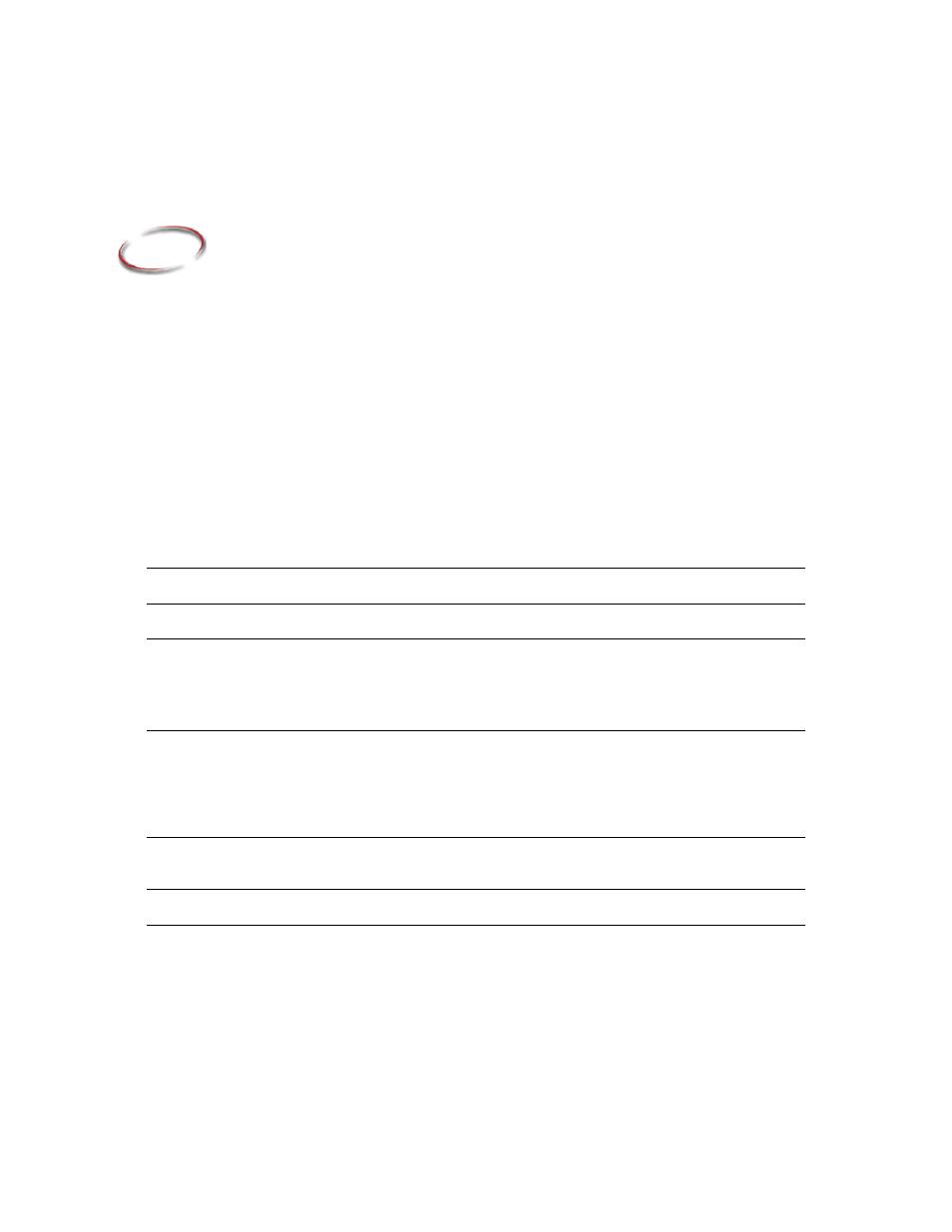 d odbc database schema factorytalk diagnostics log table odbc rh manualsdir com irs fatca schema user guide irs fatca schema user guide