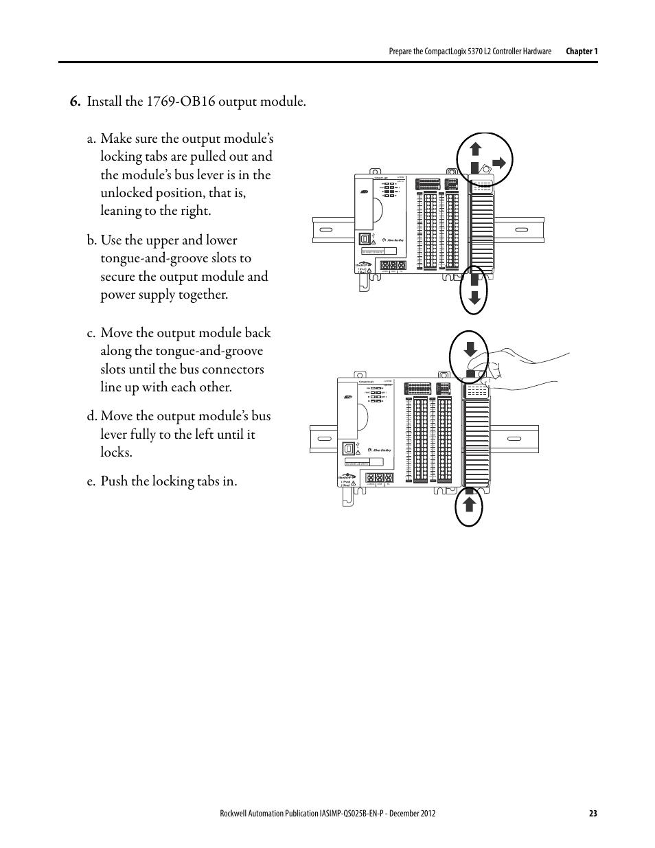 1769 l24er qbfc1b manual on