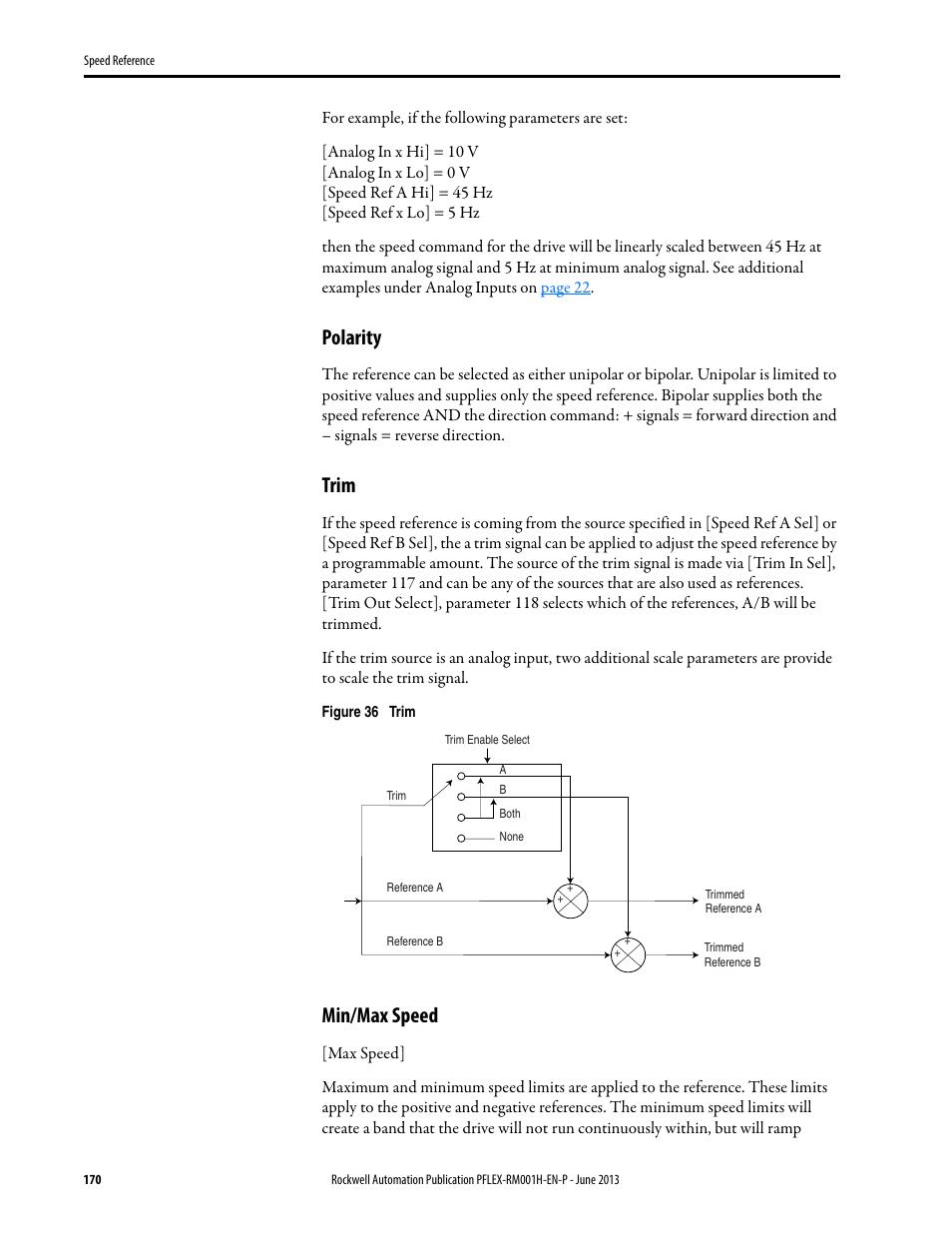 Ab Powerflex 70 Wiring Diagram Electrical Diagrams Allen Bradley Vfd Reference Manual Various Owner Guide U2022 Motor