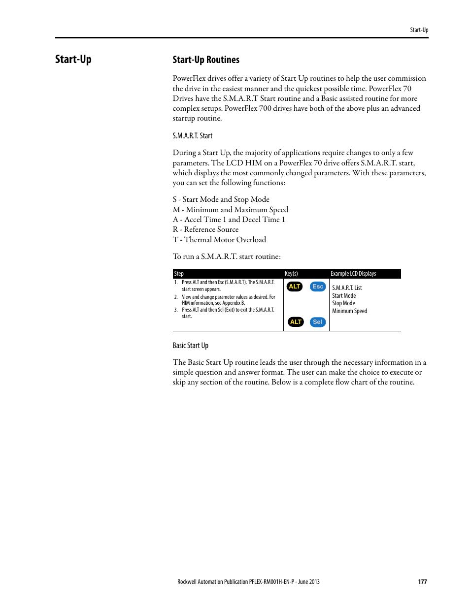 Allen Bradley Powerflex 753 Wiring Manual Schematics Data Diagram Rockwell 700 3 Wire Computer Fan