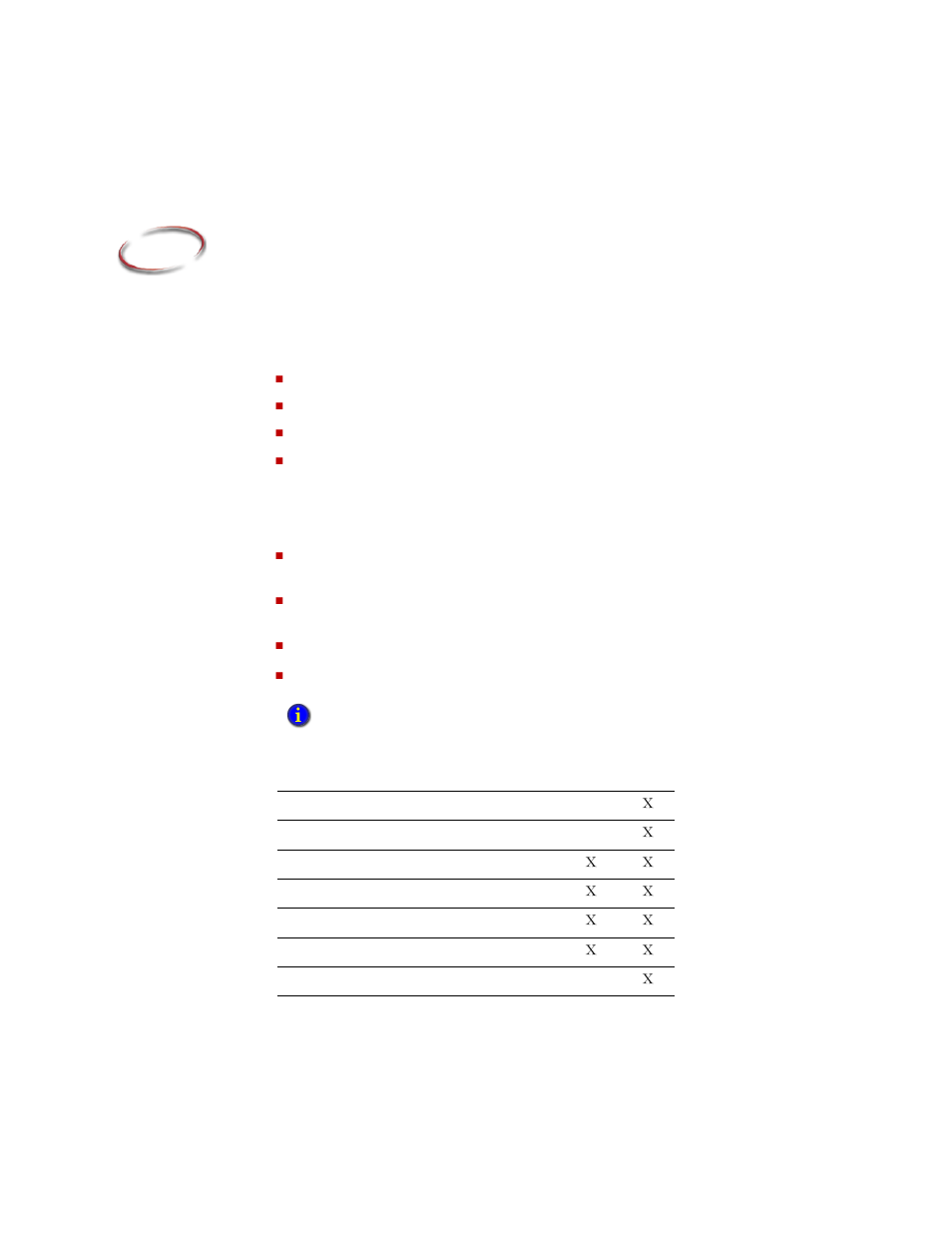 system requirements rockwell automation factorytalk view machine rh manualsdir com factorytalk view machine edition user's guide Rockwell FactoryTalk View Manual