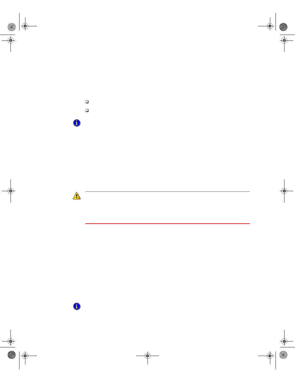 Horizon View Archives Page 2 Of 2 Manual Guide