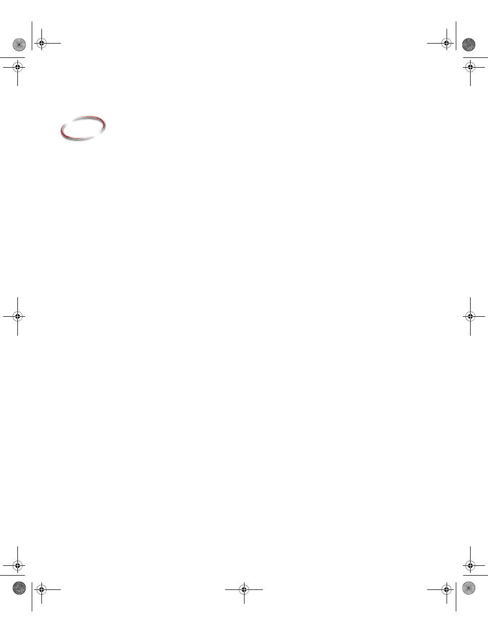 Factorytalk view basics, What is factorytalk view se, 1