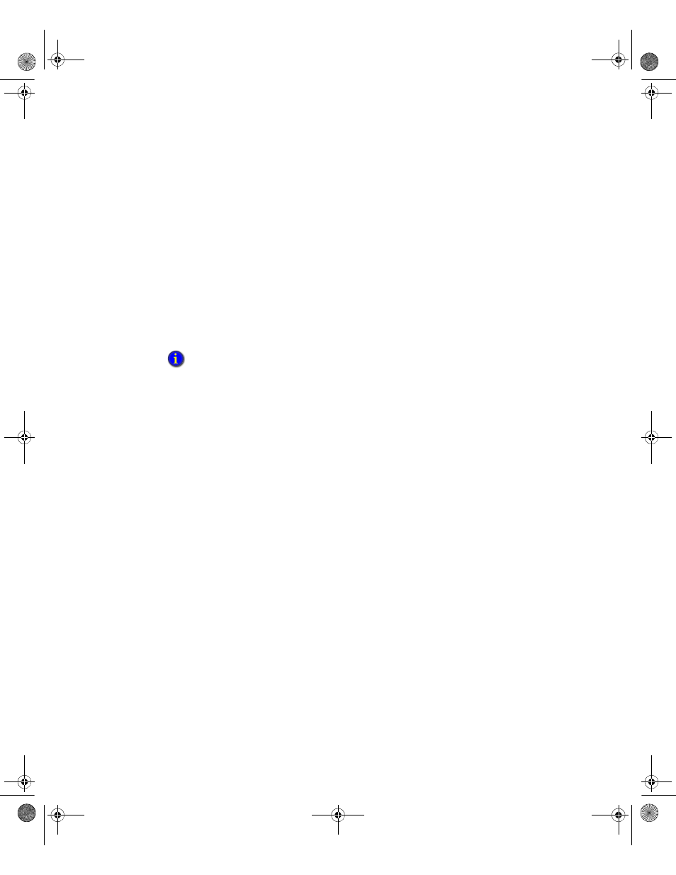 Factorytalk activation, Connectivity, Rslinx enterprise | Rockwell  Automation FactoryTalk View Site Edition Installation Guide User Manual |  Page 21 / 173