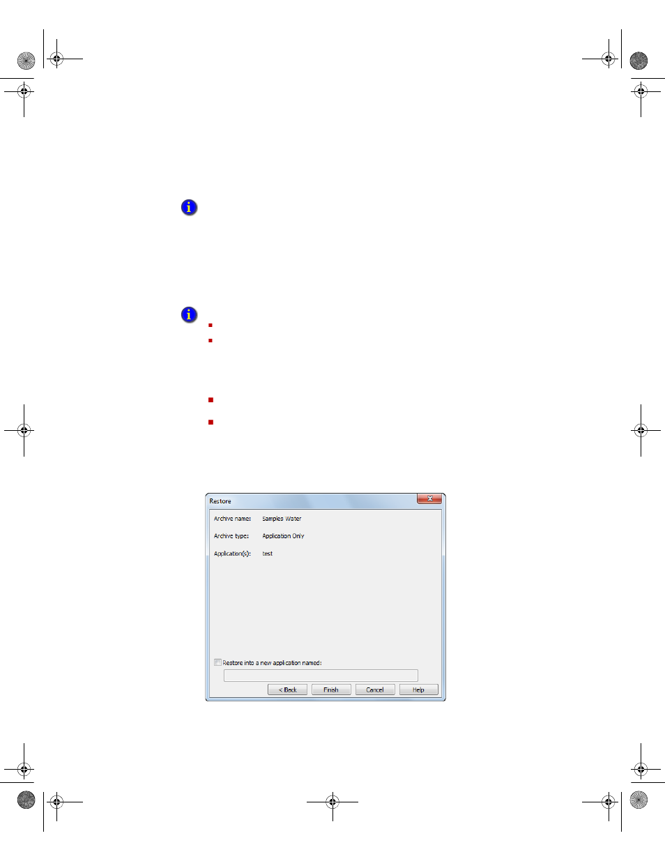 Rockwell Automation FactoryTalk View Site Edition