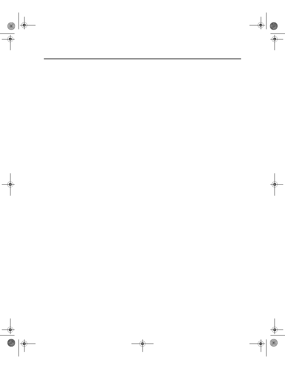 Factorytalk viewpoint site edition text fonts, Getting help