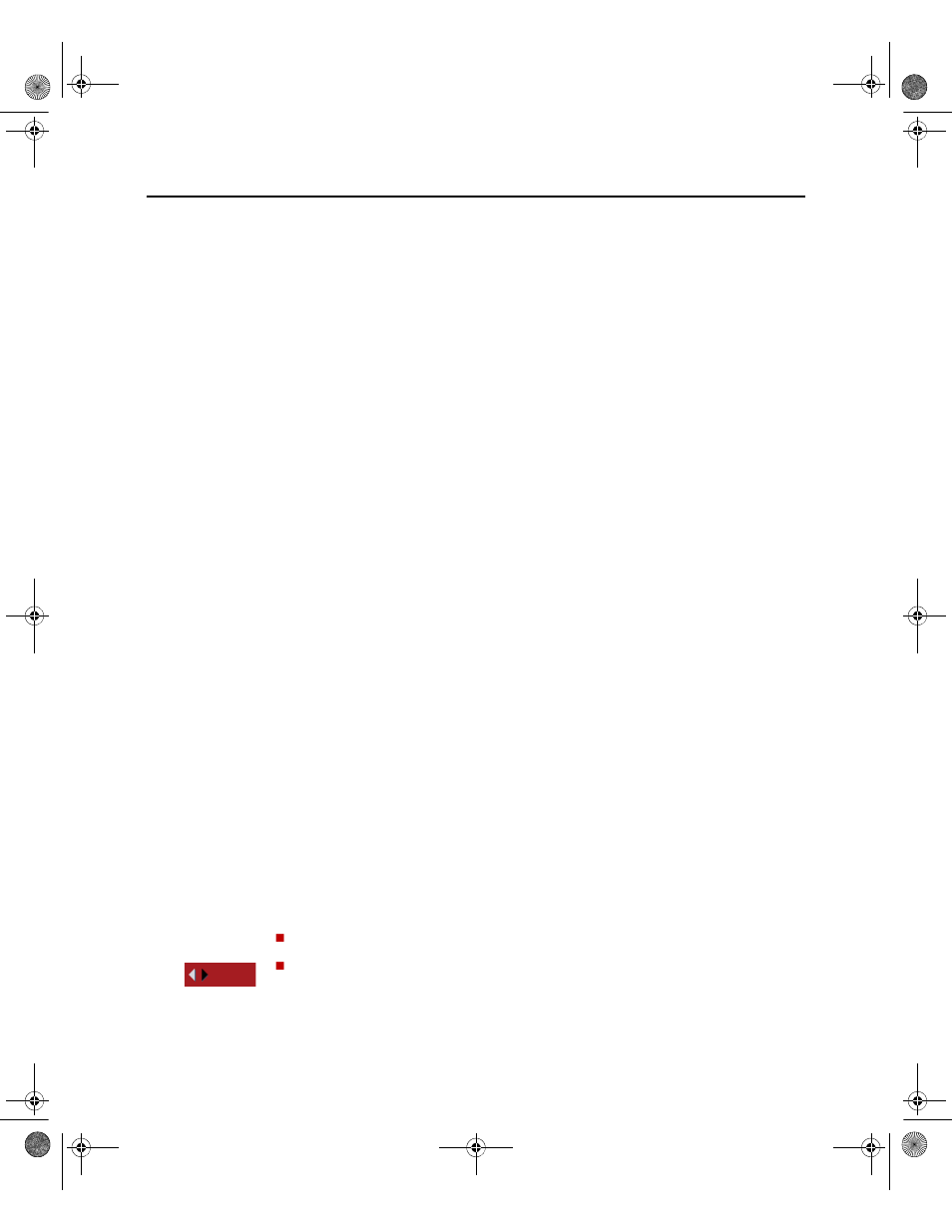 Factorytalk viewpoint machine edition text fonts, Getting